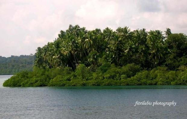 pulau2-di-kep-batu (1)