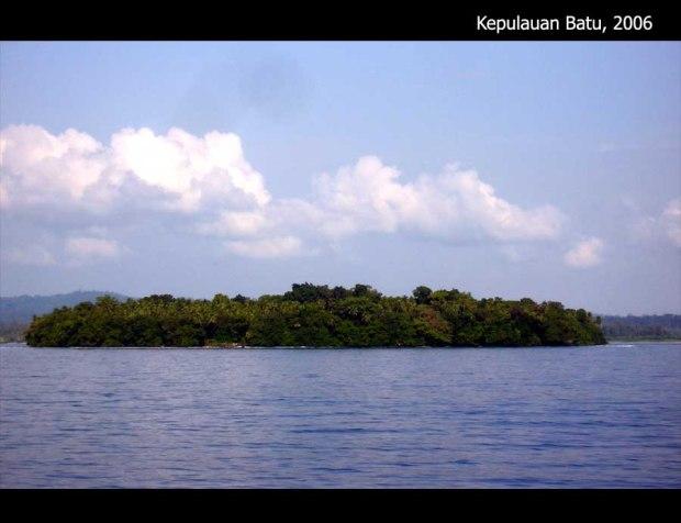 pulau2-di-kep-batu-2