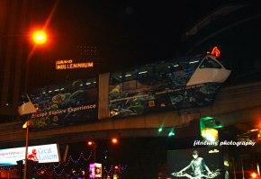 Bukit Bintang 1