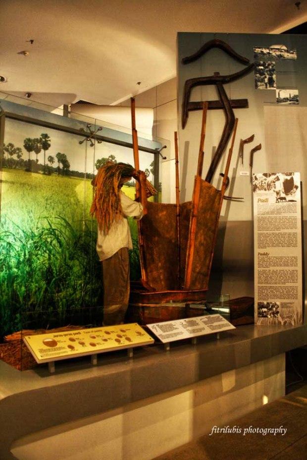 Muzium Negara Kuala Lumpur